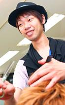 staff_manabe
