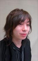 staff_oshidari