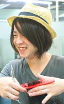 staff_sakakida